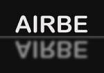 airbe_logo_150px